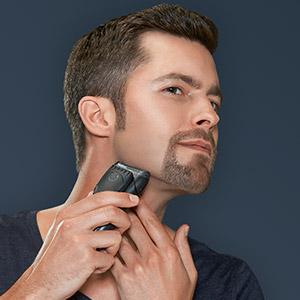 A tökéletes eszköz bármilyen szakállformához. ed61a83e65