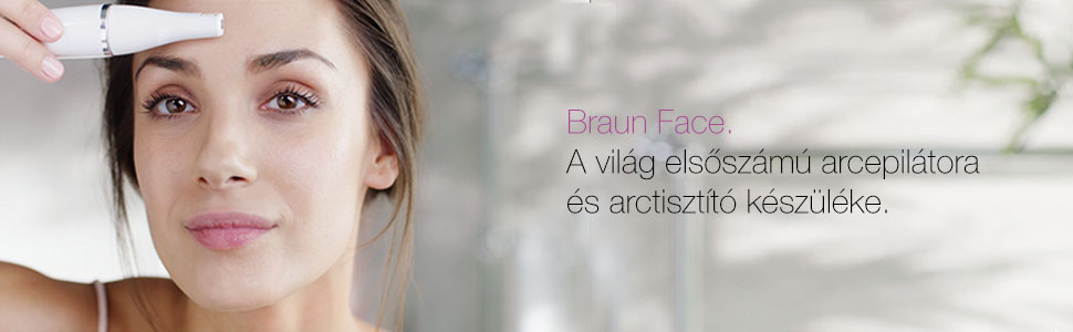 https://product.orbicohungary-termekinfo-adatbazis.hu/braun/img/face-810-2016-11-11/Braun_Face_810_banner_2017_v3.jpg