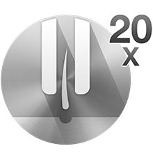 BRAUN SE3270 Milo epilátor - Media Markt online vásárlás f57d5cf920